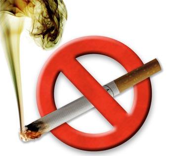 El libro es fácil dejar fumar para las mujeres