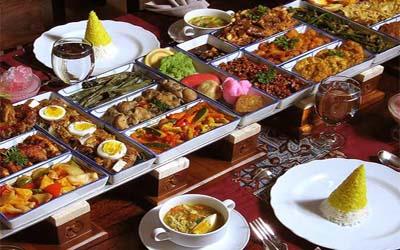Gastronomia en holanda for Que es la comida molecular