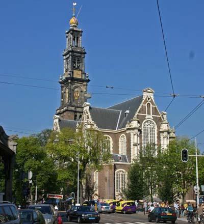 Ofertas De Hoteles En Amsterdam